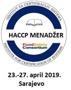 thumbnail_HACCP MENADZER April 2019